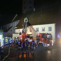 2019-12-15_Unterallgaeu_Kirchhaslach_Brand_Dach_FeuerwehrIMG_2727