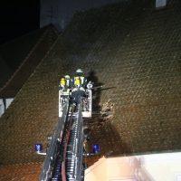 2019-12-15_Unterallgaeu_Kirchhaslach_Brand_Dach_FeuerwehrIMG_2729