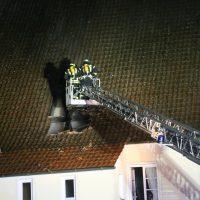 2019-12-15_Unterallgaeu_Kirchhaslach_Brand_Dach_FeuerwehrIMG_2733