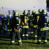 2019-12-15_Unterallgaeu_Kirchhaslach_Brand_Dach_FeuerwehrIMG_2740