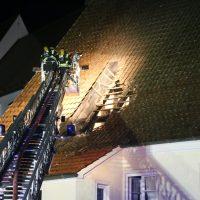 2019-12-15_Unterallgaeu_Kirchhaslach_Brand_Dach_FeuerwehrIMG_2743