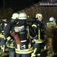 2019-12-15_Unterallgaeu_Kirchhaslach_Brand_Dach_FeuerwehrIMG_2767