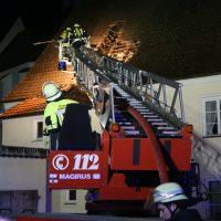 2019-12-15_Unterallgaeu_Kirchhaslach_Brand_Dach_FeuerwehrIMG_2771