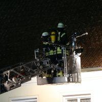 2019-12-15_Unterallgaeu_Kirchhaslach_Brand_Dach_FeuerwehrIMG_2808
