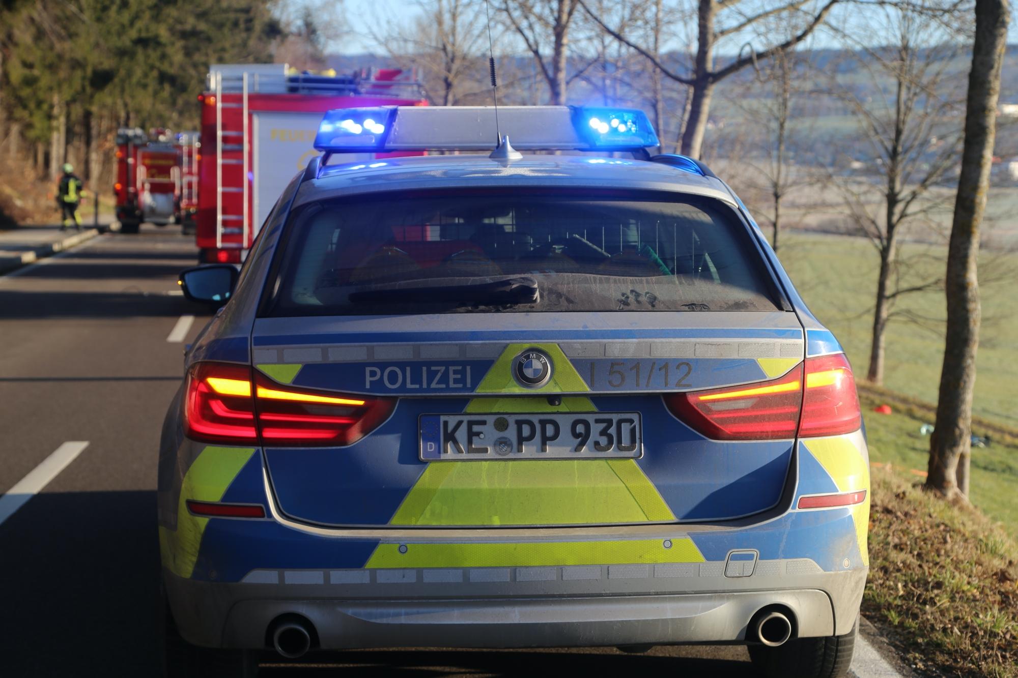 2020-01-01_Oberallgaeu_Boerwang_Wilpoldsried_Unfall_toedlich_Feuerwehr_PoeppelIMG_3111