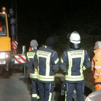 2020-01-14_B312_Edenbachen_Unfall_Scherlastkran_Bergung_Polizei_Poeppel_IMG_5078