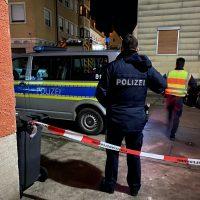 2020-01-26_Mindelheim_Unterallgaeu_Suizidandrohung_Bombendrohung_Polize_SEK_Feuerwehr_Rettungsdienst_Bringezu_6be34d5e-e747-43e8-be7a-b62a2e6358d5