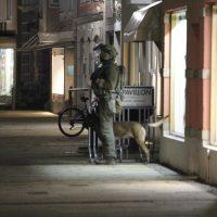 2020-01-26_Mindelheim_Unterallgaeu_Suizidandrohung_Bombendrohung_Polize_SEK_Feuerwehr_Rettungsdienst_Bringezu_IMGL2062
