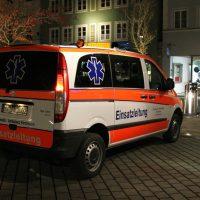 2020-01-26_Mindelheim_Unterallgaeu_Suizidandrohung_Bombendrohung_Polize_SEK_Feuerwehr_Rettungsdienst_Bringezu_IMGL2086