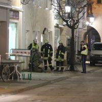 2020-01-26_Mindelheim_Unterallgaeu_Suizidandrohung_Bombendrohung_Polize_SEK_Feuerwehr_Rettungsdienst_Bringezu_IMGL2103