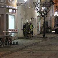 2020-01-26_Mindelheim_Unterallgaeu_Suizidandrohung_Bombendrohung_Polize_SEK_Feuerwehr_Rettungsdienst_Bringezu_IMGL2149