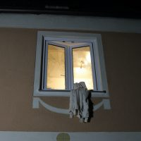 2020-01-26_Mindelheim_Unterallgaeu_Suizidandrohung_Bombendrohung_Polize_SEK_Feuerwehr_Rettungsdienst_Bringezu_IMGL2187