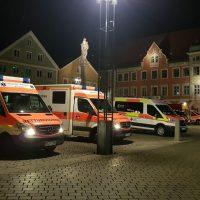 2020-01-26_Mindelheim_Unterallgaeu_Suizidandrohung_Bombendrohung_Polize_SEK_Feuerwehr_Rettungsdienst_Bringezu_IMG_2135