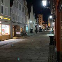 2020-01-26_Mindelheim_Unterallgaeu_Suizidandrohung_Bombendrohung_Polize_SEK_Feuerwehr_Rettungsdienst_Bringezu_b3f4416e-b3f8-4805-8edf-eb8a2918a985