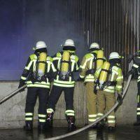 2020-01-31_Unterallgaeu_Breitenbrunn_Brand_Wertstoffhofe_Feuerwehr_Bringezu_IMGL2324