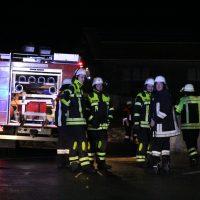 2020-01-31_Unterallgaeu_Breitenbrunn_Brand_Wertstoffhofe_Feuerwehr_Bringezu_IMGL2326