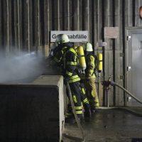 2020-01-31_Unterallgaeu_Breitenbrunn_Brand_Wertstoffhofe_Feuerwehr_Bringezu_IMGL2328