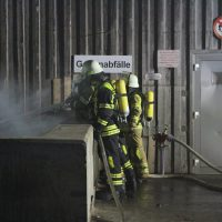 2020-01-31_Unterallgaeu_Breitenbrunn_Brand_Wertstoffhofe_Feuerwehr_Bringezu_IMGL2329