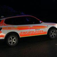 2020-01-31_Unterallgaeu_Breitenbrunn_Brand_Wertstoffhofe_Feuerwehr_Bringezu_IMGL2363