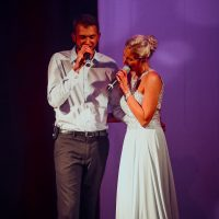 20200104_Benningen_Konzert_Six_Voices_Joy-of-Voice_JOV_Poeppel0077
