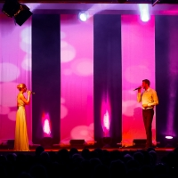20200104_Benningen_Konzert_Six_Voices_Joy-of-Voice_JOV_Poeppel0091