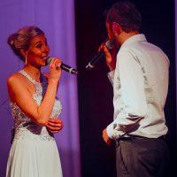 20200104_Benningen_Konzert_Six_Voices_Joy-of-Voice_JOV_Poeppel0096