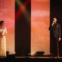 20200104_Benningen_Konzert_Six_Voices_Joy-of-Voice_JOV_Poeppel0116