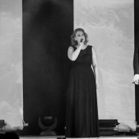20200104_Benningen_Konzert_Six_Voices_Joy-of-Voice_JOV_Poeppel0120