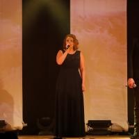 20200104_Benningen_Konzert_Six_Voices_Joy-of-Voice_JOV_Poeppel0122