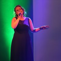 20200104_Benningen_Konzert_Six_Voices_Joy-of-Voice_JOV_Poeppel0139