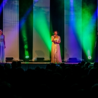 20200104_Benningen_Konzert_Six_Voices_Joy-of-Voice_JOV_Poeppel0146