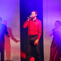 20200104_Benningen_Konzert_Six_Voices_Joy-of-Voice_JOV_Poeppel0252