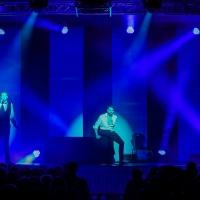 20200104_Benningen_Konzert_Six_Voices_Joy-of-Voice_JOV_Poeppel0635