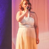20200104_Benningen_Konzert_Six_Voices_Joy-of-Voice_JOV_Poeppel0694