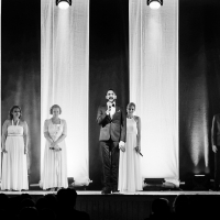 20200104_Benningen_Konzert_Six_Voices_Joy-of-Voice_JOV_Poeppel0703