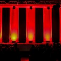 20200104_Benningen_Konzert_Six_Voices_Joy-of-Voice_JOV_Poeppel0950