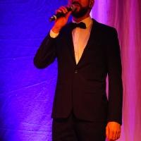 20200104_Benningen_Konzert_Six_Voices_Joy-of-Voice_JOV_Poeppel0959