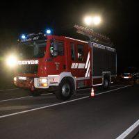 0221 Unfall Amberg-2