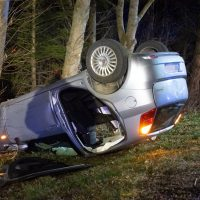 0221 Unfall Amberg-4