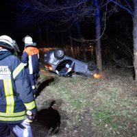 0221 Unfall Amberg-6