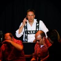 2020-02-07_Legau_Loewen-77_Prunksitzung_B01I0658