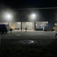 2020-02-10_Unterallgaeu_Mindelheim_Brand_Lackiererei_Feuerwehr_Bringezu_27B97C50-3466-4416-B595-FEF0CE985439