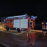 2020-02-10_Unterallgaeu_Mindelheim_Brand_Lackiererei_Feuerwehr_Bringezu_6F140F41-036E-45D2-B6A1-072CBA881B4A