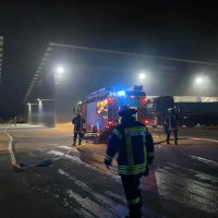 2020-02-10_Unterallgaeu_Mindelheim_Brand_Lackiererei_Feuerwehr_Bringezu_A8A261CE-236E-4CD2-A378-ED0A32635980