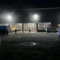 2020-02-10_Unterallgaeu_Mindelheim_Brand_Lackiererei_Feuerwehr_Bringezu_CABF8E46-BA43-43A8-B5CB-2BE7C616F2B9