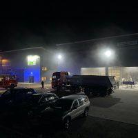 2020-02-10_Unterallgaeu_Mindelheim_Brand_Lackiererei_Feuerwehr_Bringezu_E6B2A605-72C8-4603-B45F-1B9A5928822C