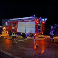 2020-02-10_Unterallgaeu_Mindelheim_Brand_Lackiererei_Feuerwehr_Bringezu_F187E3C2-14B0-4D8A-83C4-D0C3DD4934DD