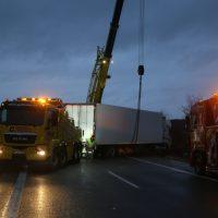 2020-02-11_A7_Groenenbach_Lkw-Unfall_Polizei_IMG_6098