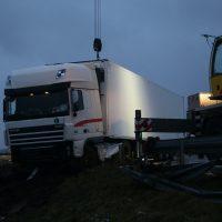 2020-02-11_A7_Groenenbach_Lkw-Unfall_Polizei_IMG_6106