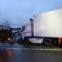 2020-02-11_A7_Groenenbach_Lkw-Unfall_Polizei_IMG_6110